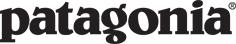 https://www.patagonia.com.au