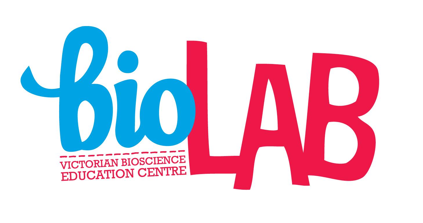 www.biolab.vic.edu.au