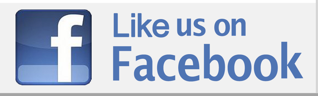 like_us_on_facebook_button.jpg