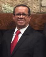 Ruperto Medina Jr