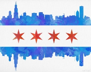 chicago-flag-watercolor-mike-maher.jpg