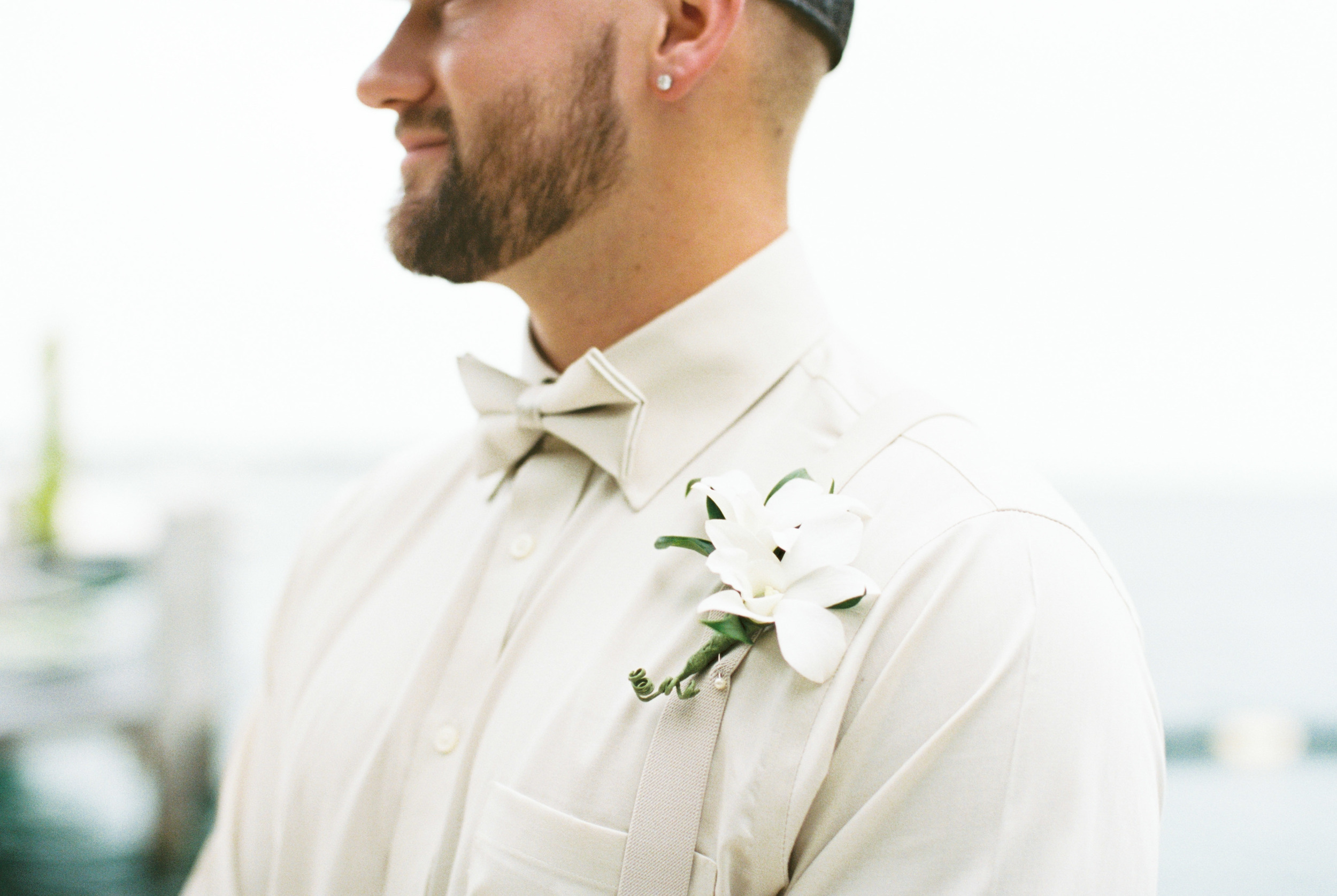 Key West Florida Wedding Film Photographer Photovision Chicago Wedding Photographer 9.jpg