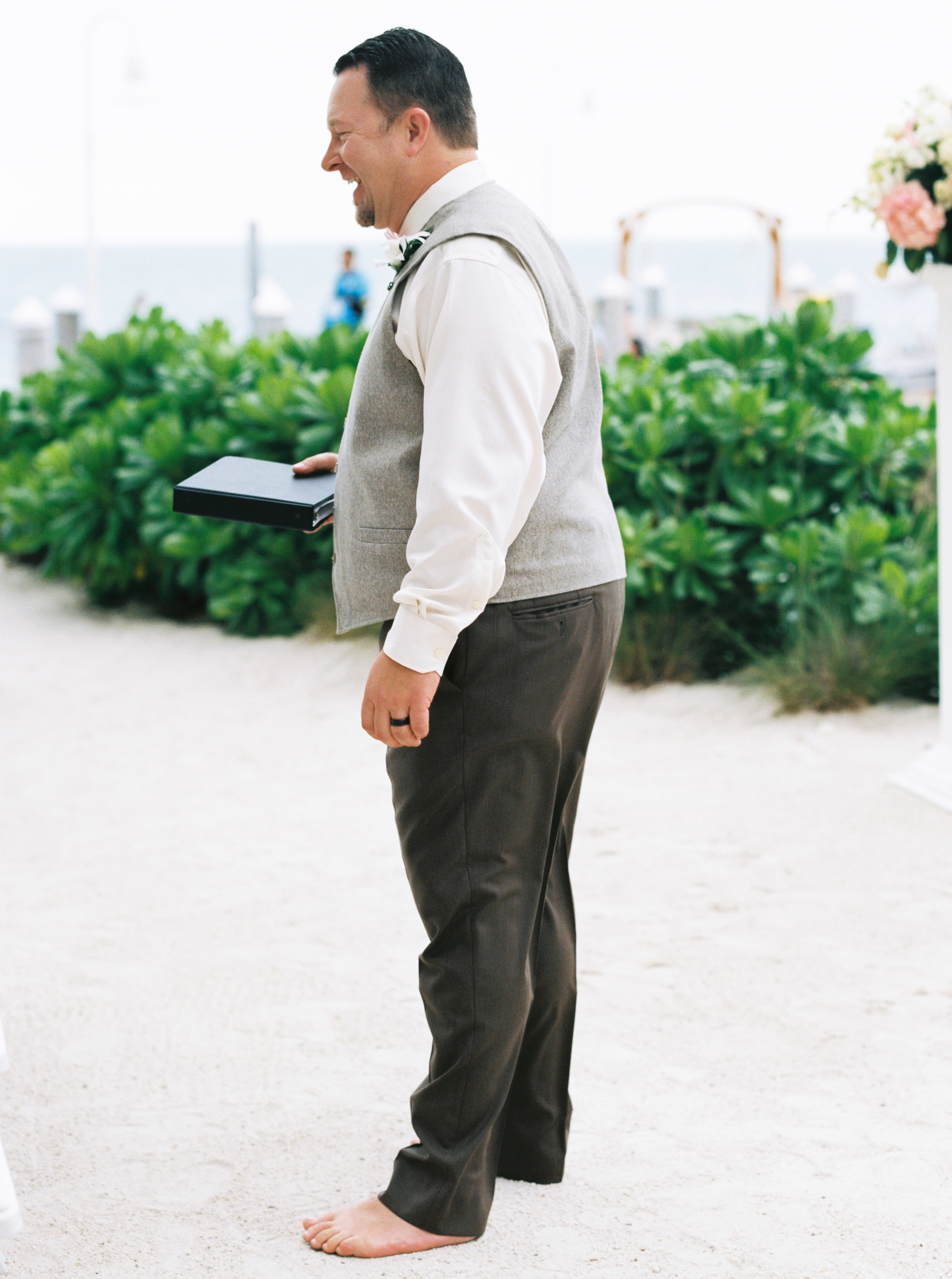 Key West Florida Wedding Film Photographer Photovision Chicago Wedding Photographer 17.jpg