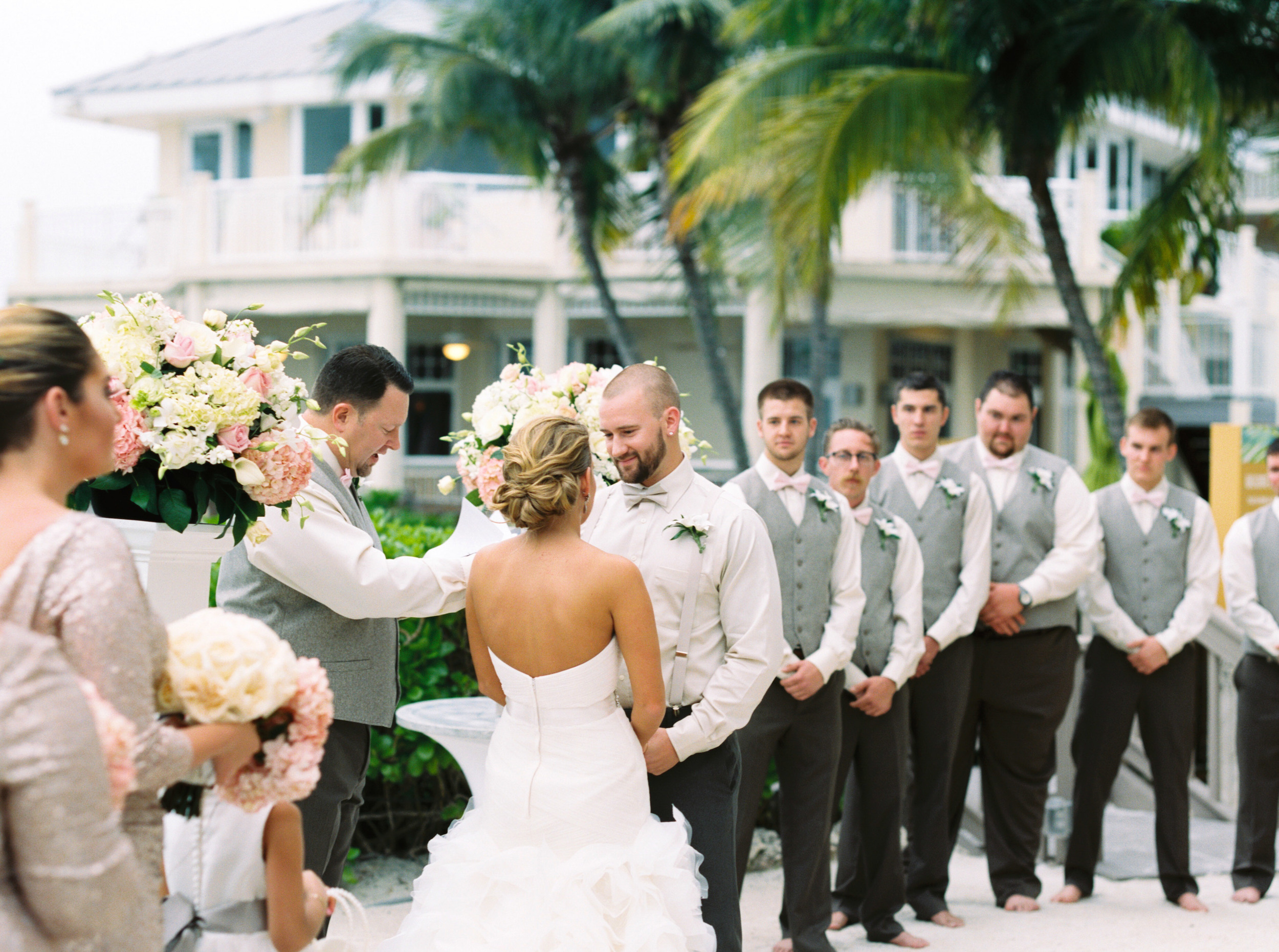 Key West Florida Wedding Film Photographer Photovision Chicago Wedding Photographer 18.jpg