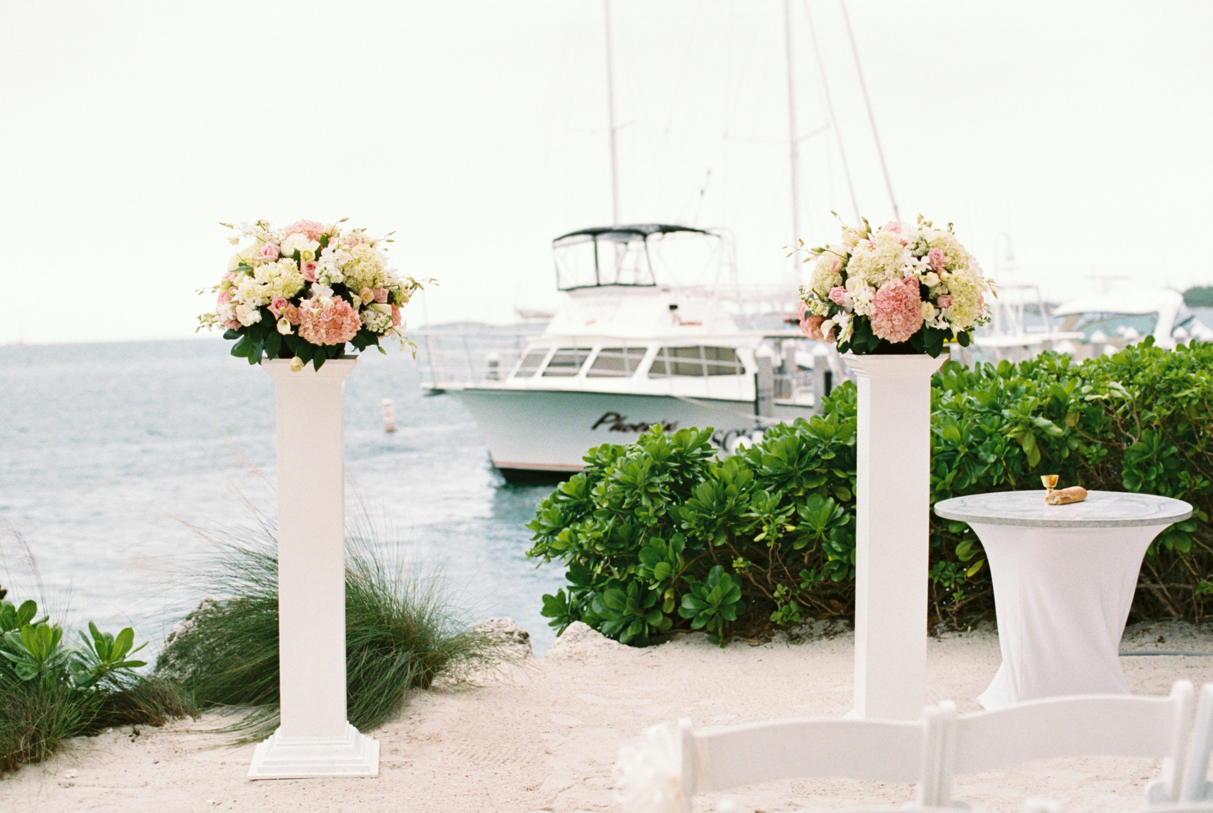 Key West Florida Wedding Film Photographer Photovision Chicago Wedding Photographer 15_2.jpg