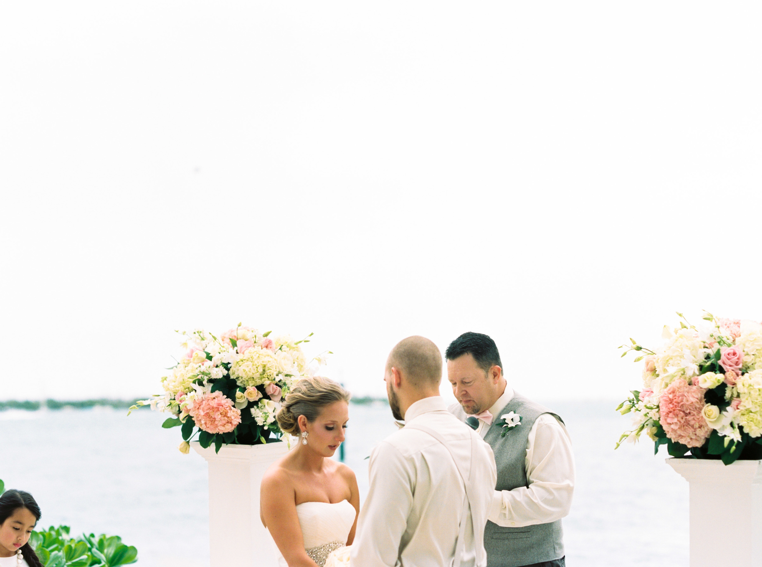 Key West Florida Wedding Film Photographer Photovision Chicago Wedding Photographer 24.jpg