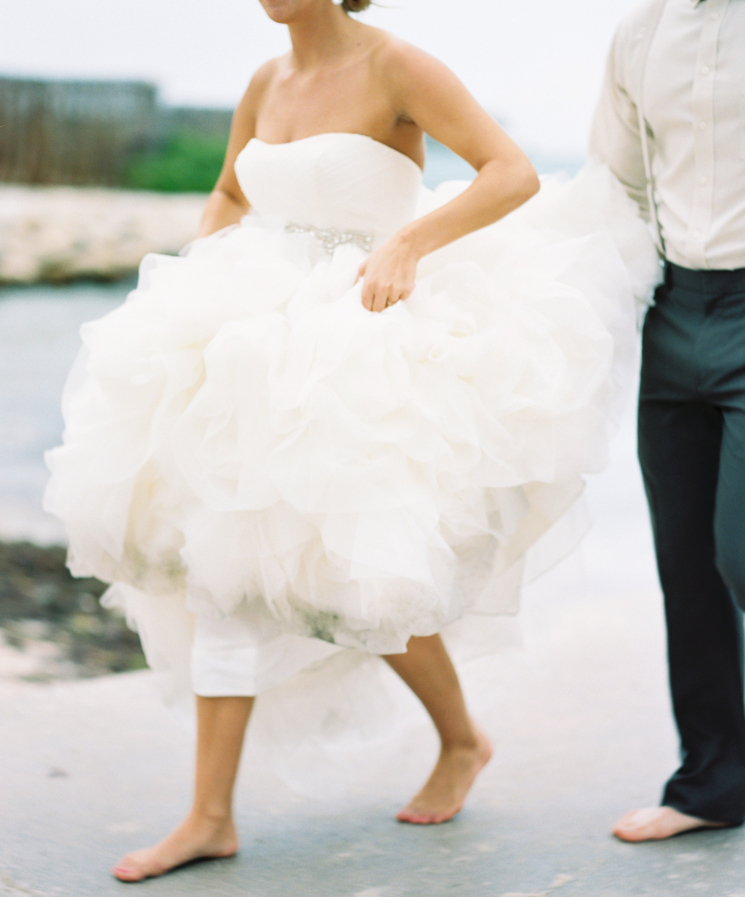 Key West Florida Wedding Film Photographer Photovision Chicago Wedding Photographer 26.jpg
