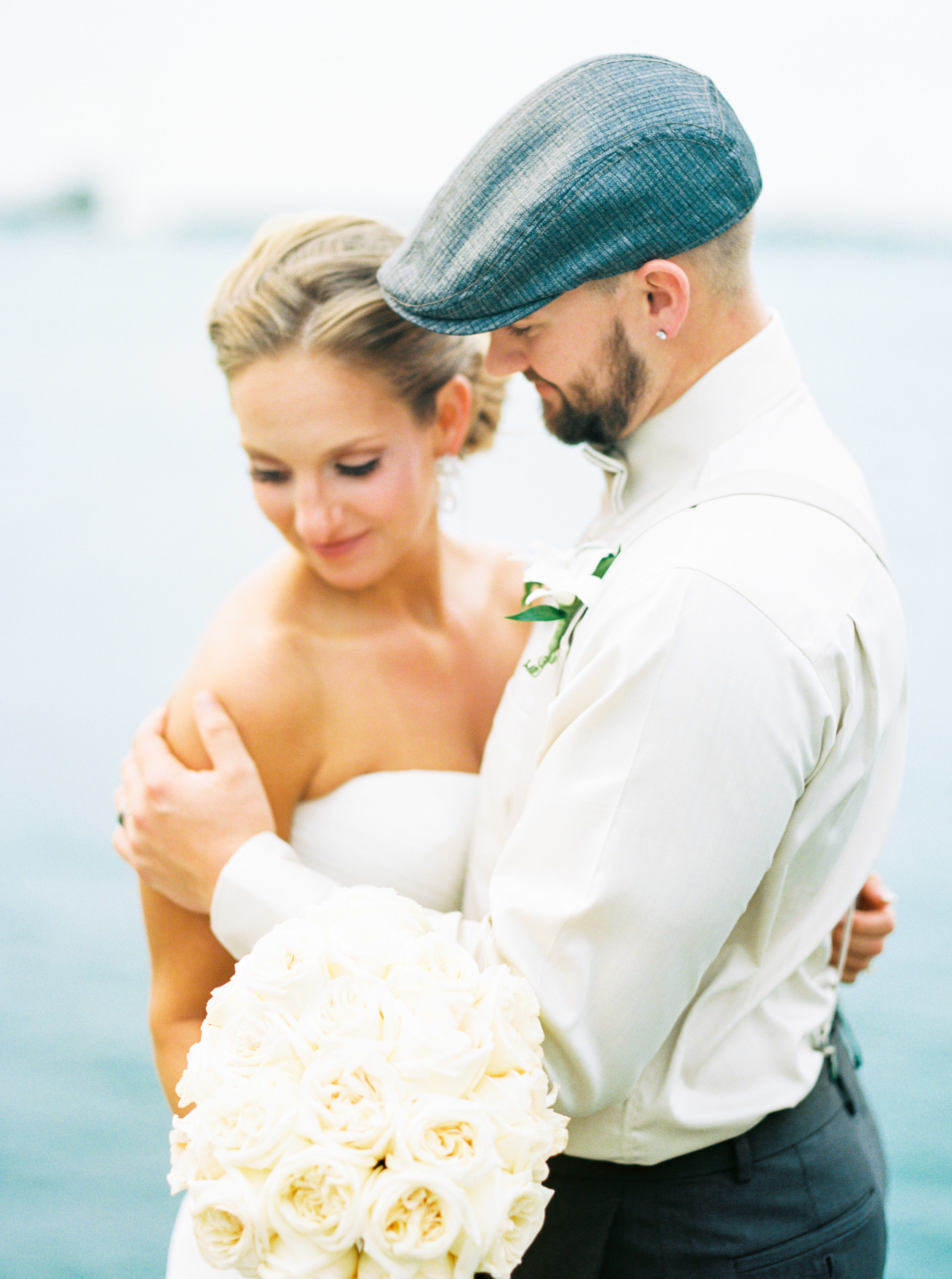 Key West Florida Wedding Film Photographer Photovision Chicago Wedding Photographer 29.jpg