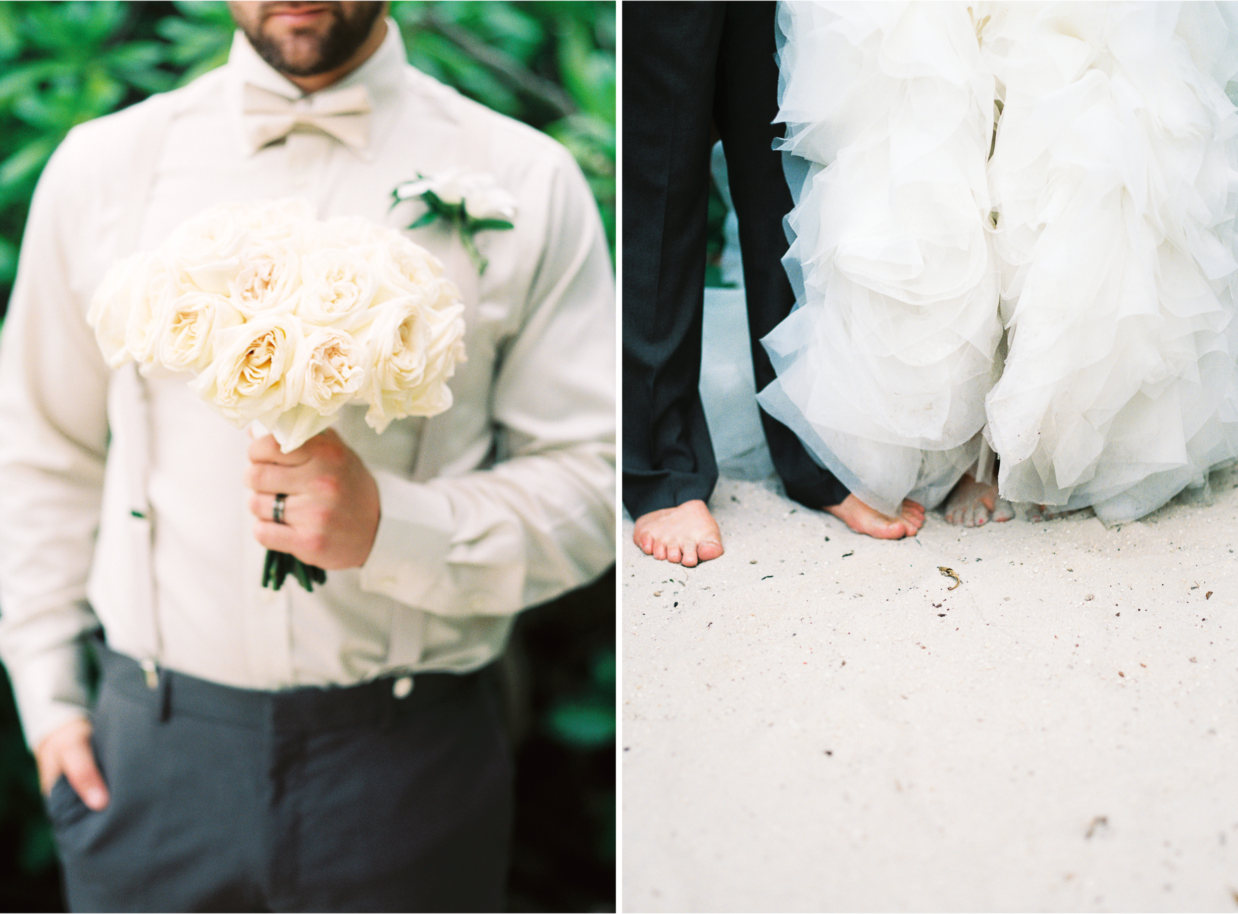 Key West Florida Wedding Film Photographer Photovision Chicago Wedding Photographer 33.jpg
