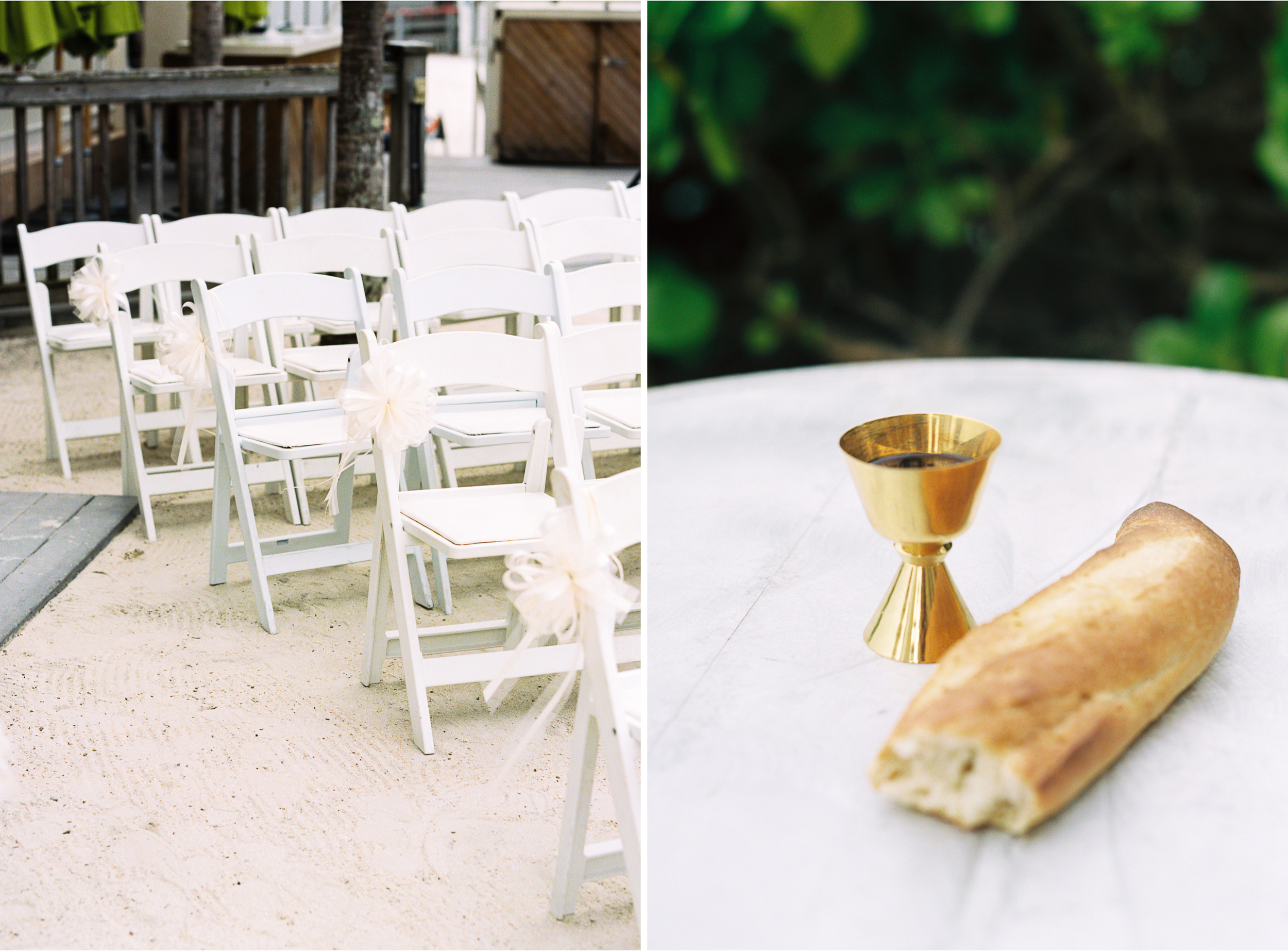 Key West Florida Wedding Film Photographer Photovision Chicago Wedding Photographer 15.jpg