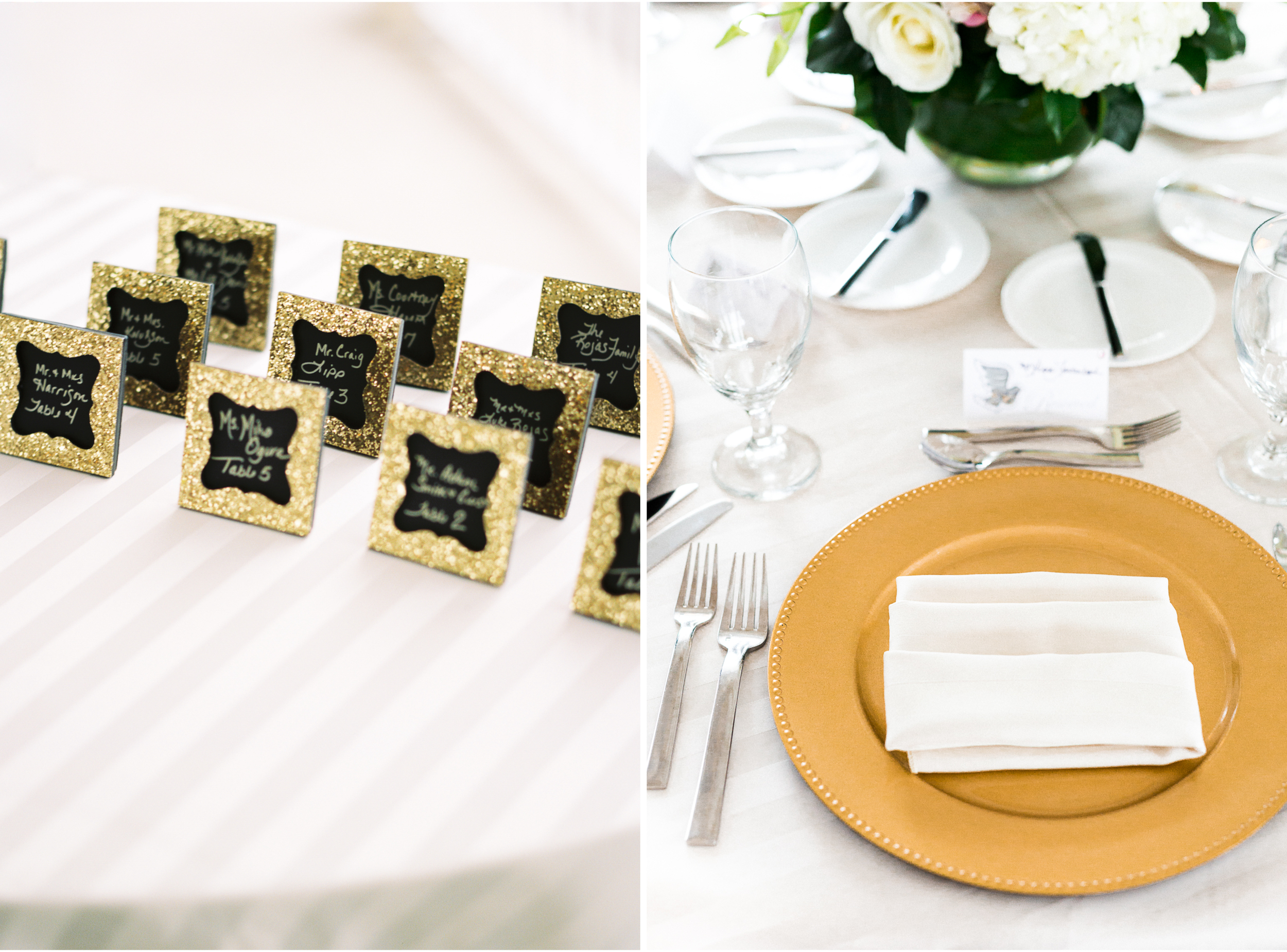 key west destination wedding table decor simple plate wedding.jpg