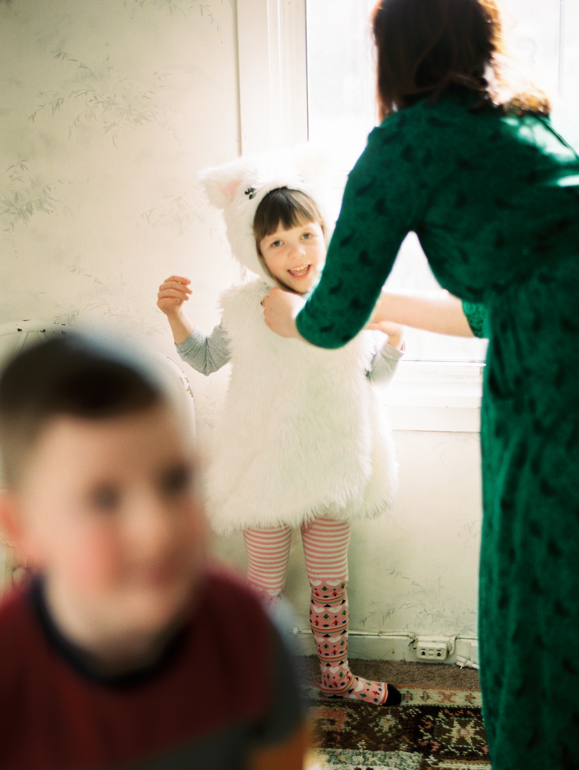 Catie Scott Studio Family photographer20-24.jpg