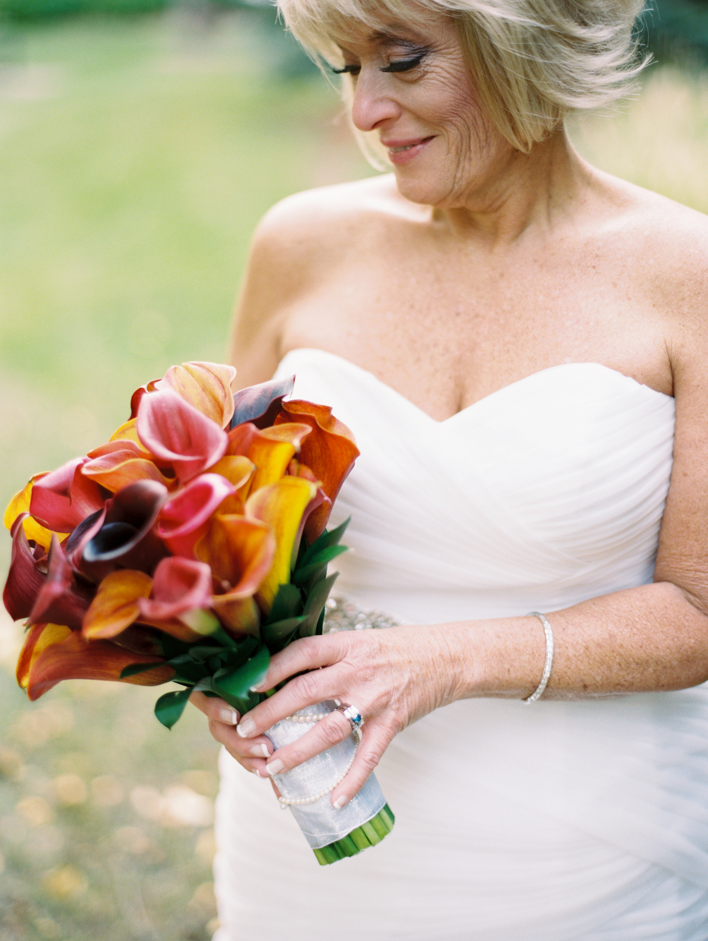 Catie Scott Studio Wedding photographer20-63.jpg