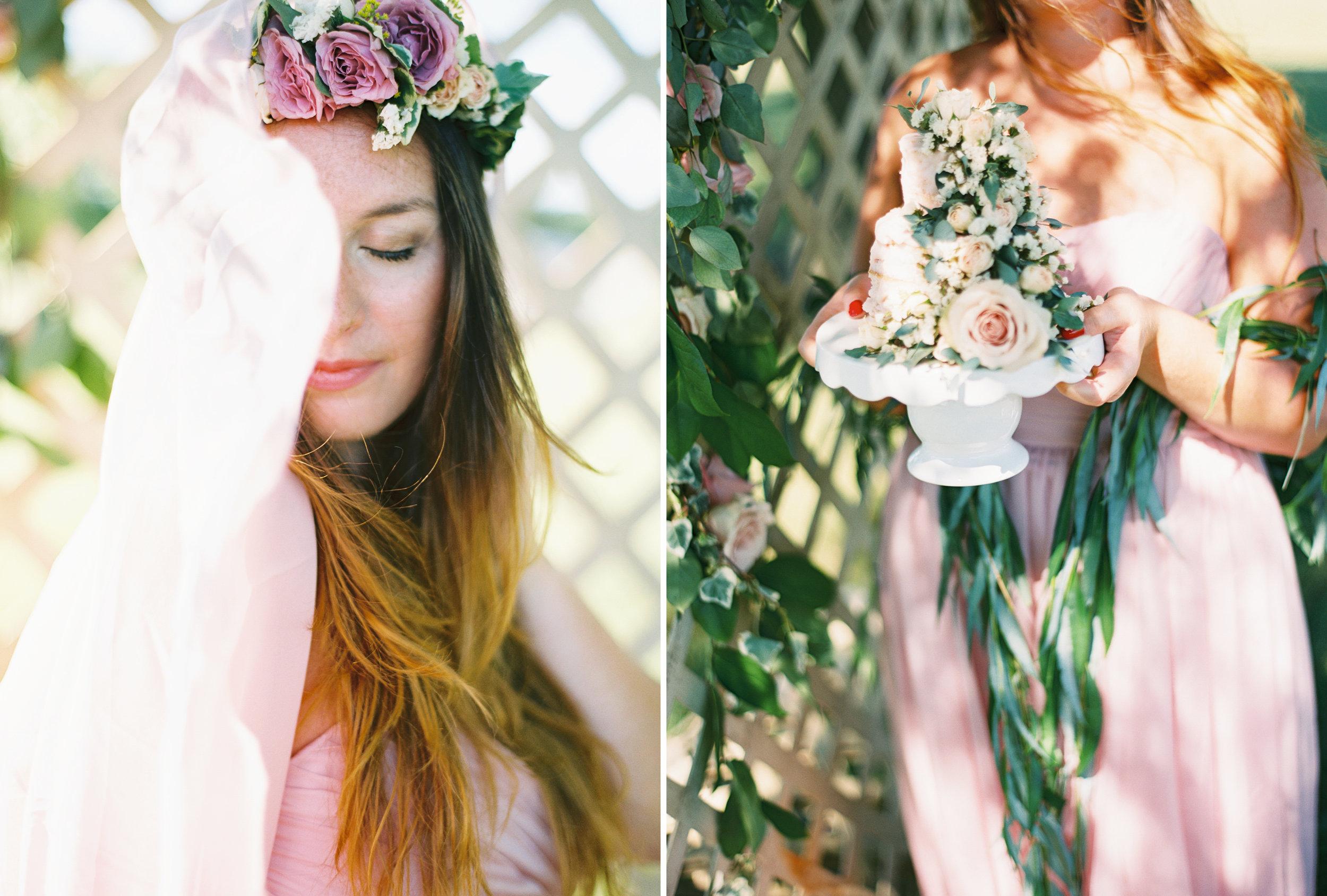 Eden Illinois florist Catie Scott Studio Film photographer8.jpg