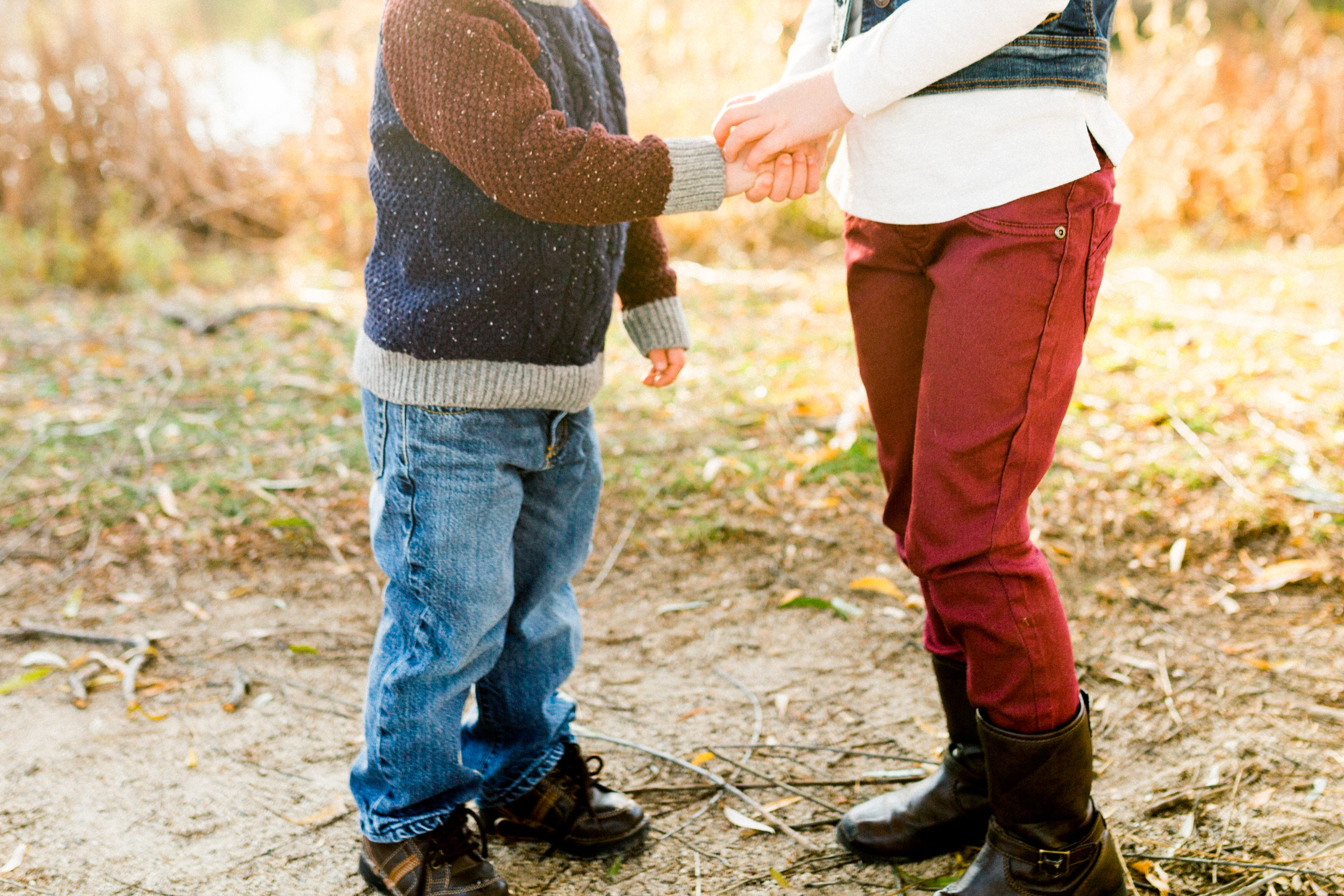Veteran Acres Park Crystal Lake Illinois Family Photographer Film_3.jpg