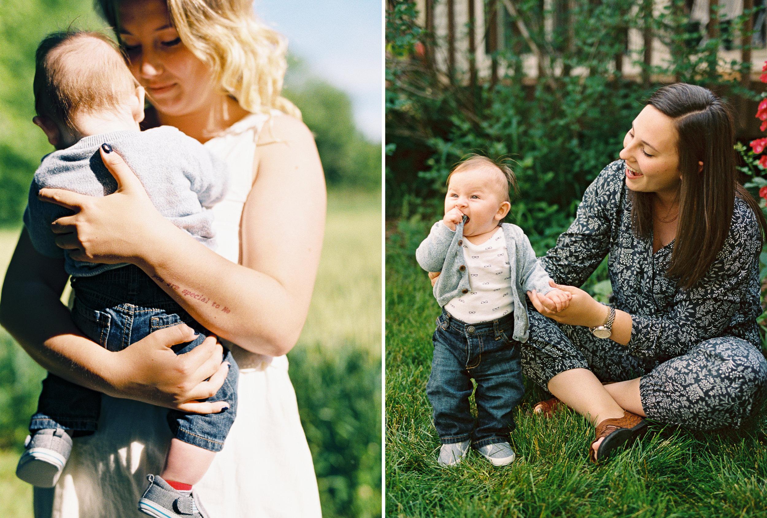 illinois family photographer Catie Scott Studio Film contax 645_3.jpg