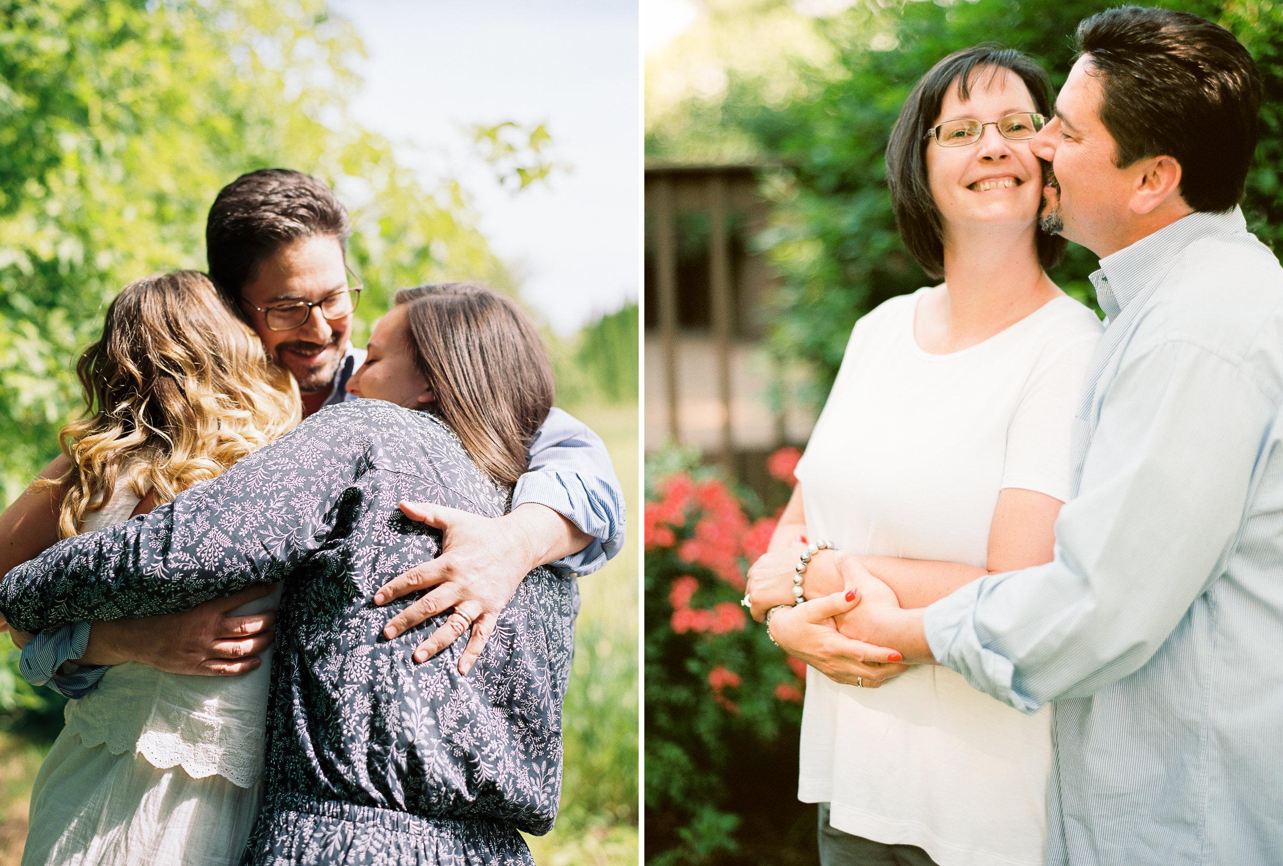 illinois family photographer Catie Scott Studio Film contax 645_5.jpg