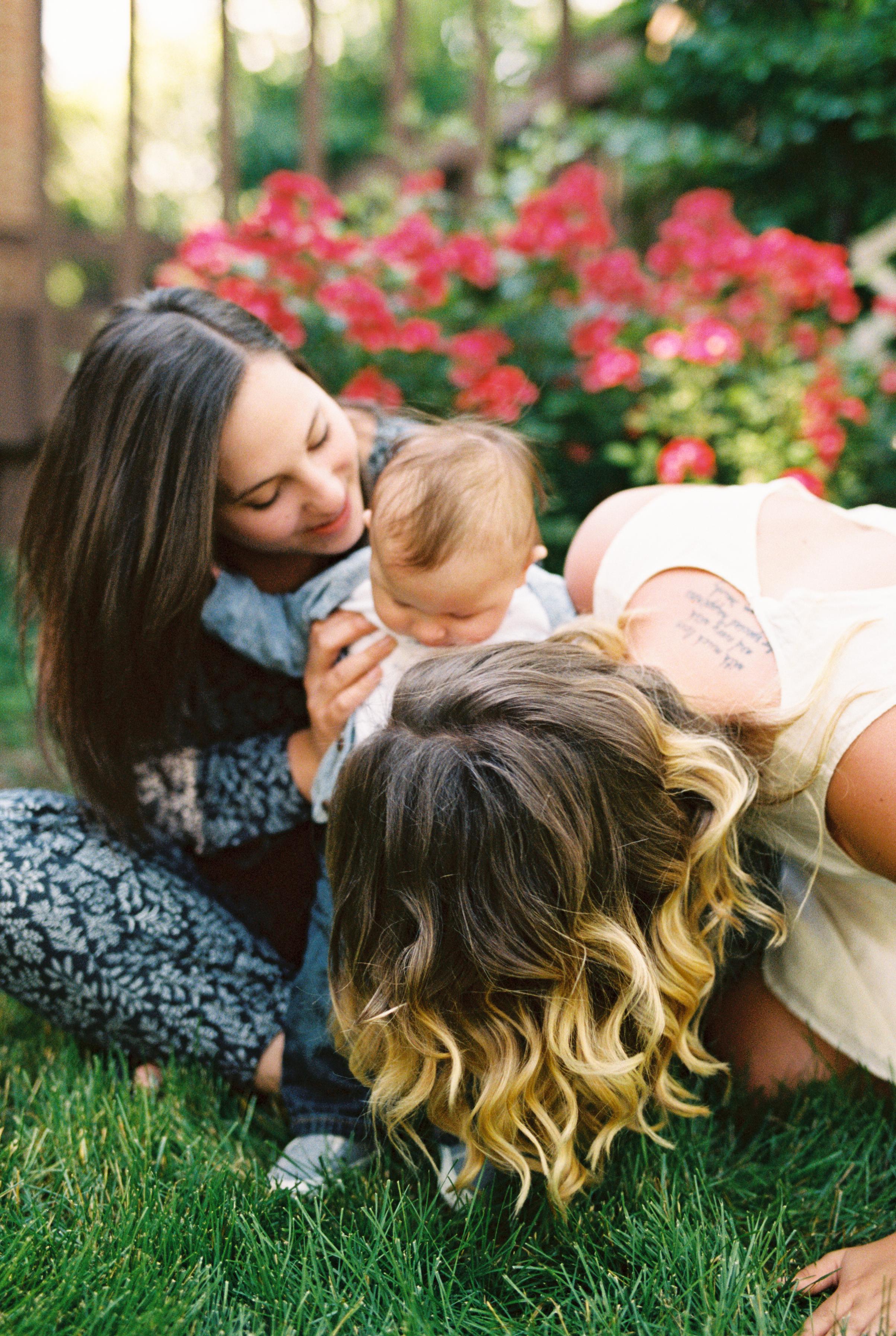 illinois family photographer Catie Scott Studio Film contax 645_9.jpg