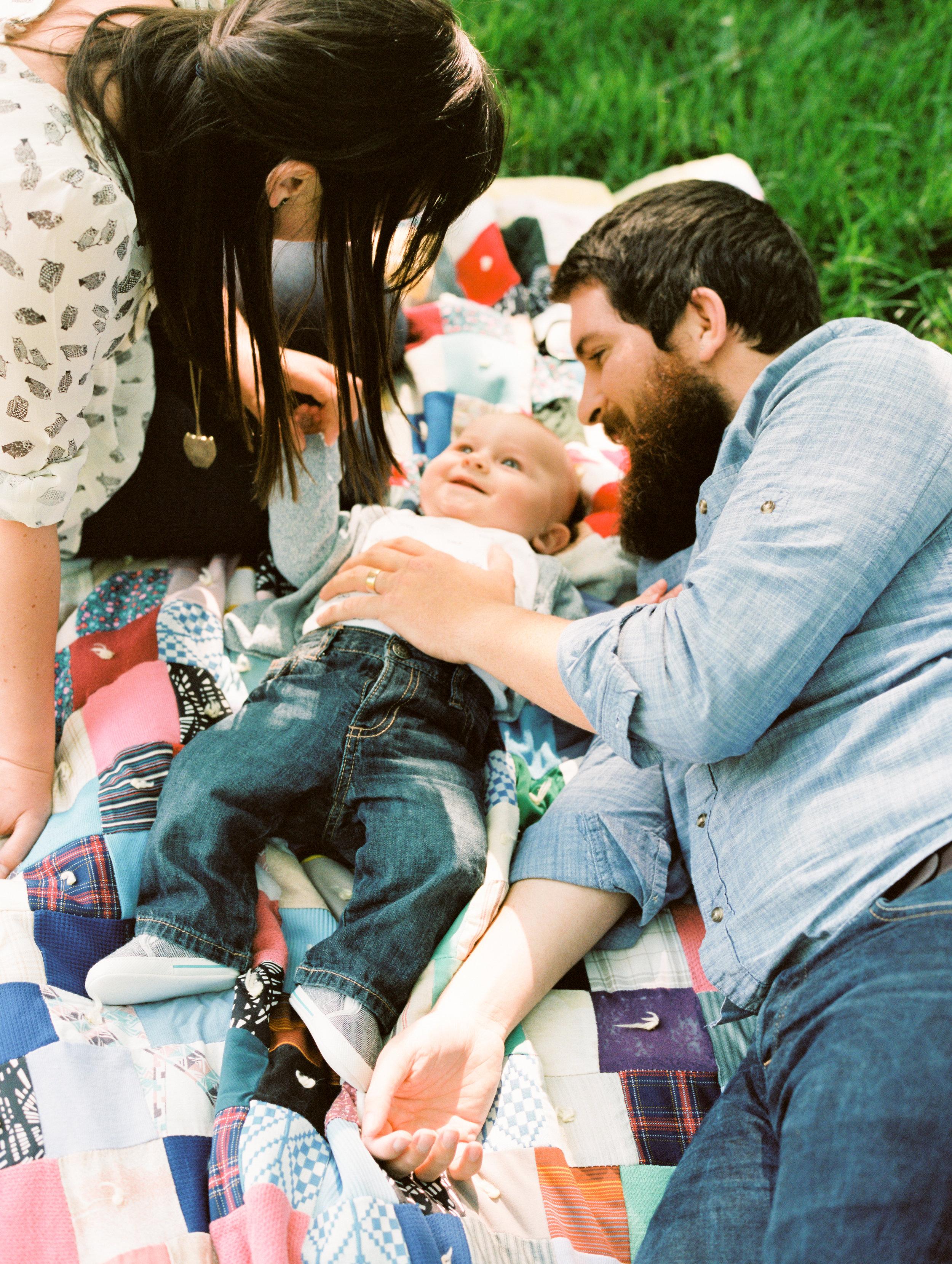 illinois family photographer Catie Scott Studio Film contax 645_11.jpg