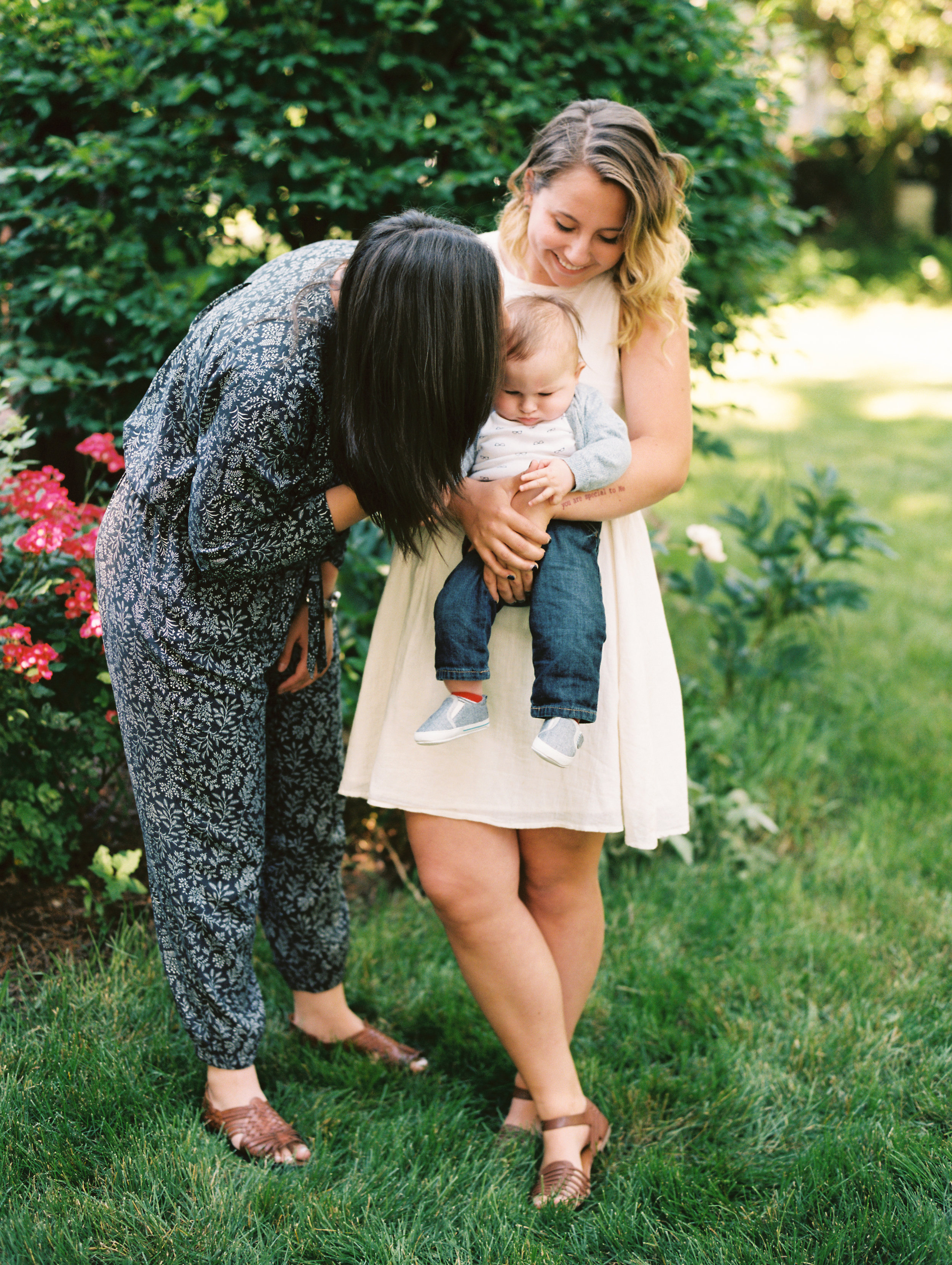 illinois family photographer Catie Scott Studio Film contax 645_14.jpg