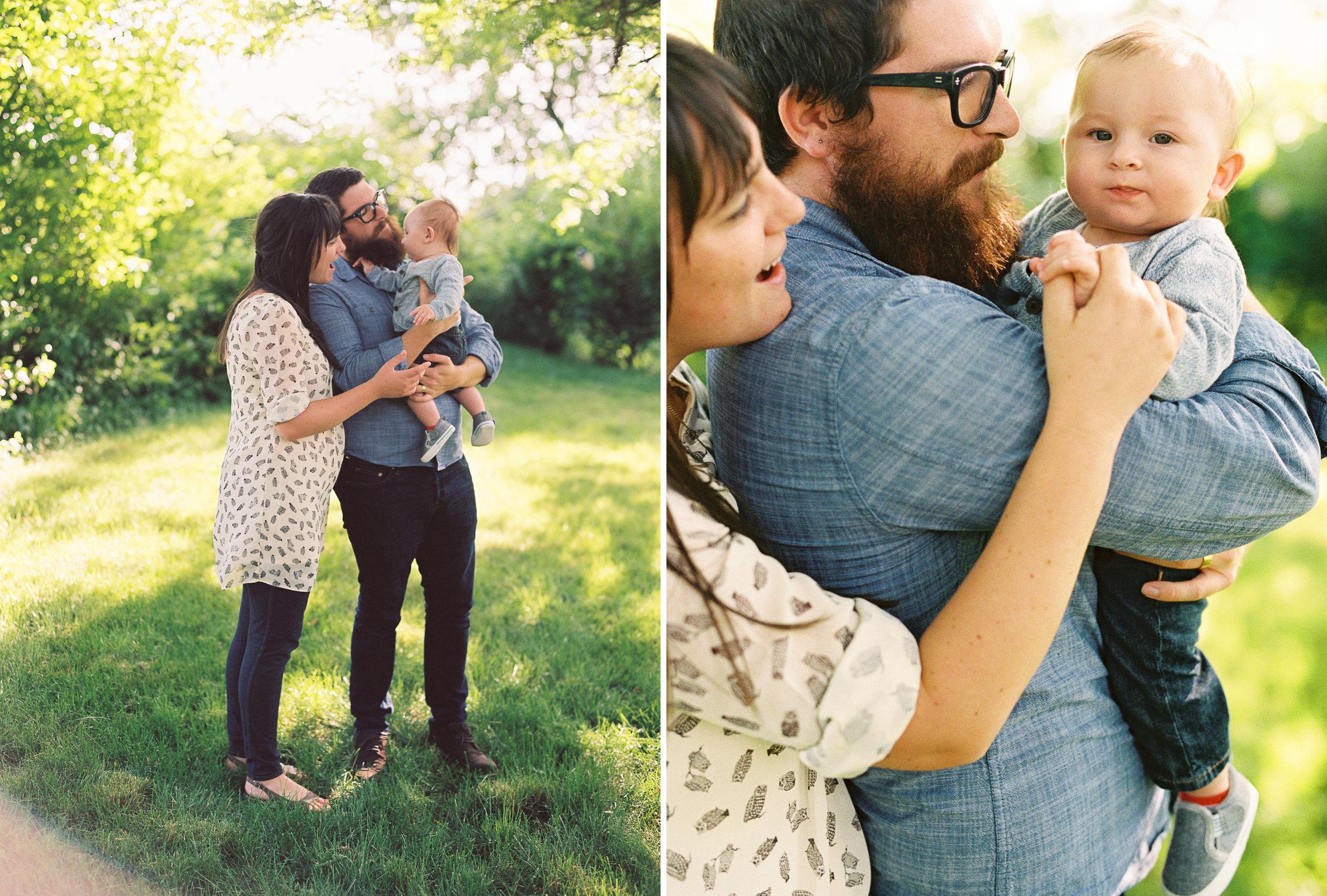 illinois family photographer Catie Scott Studio Film contax 645_16.jpg