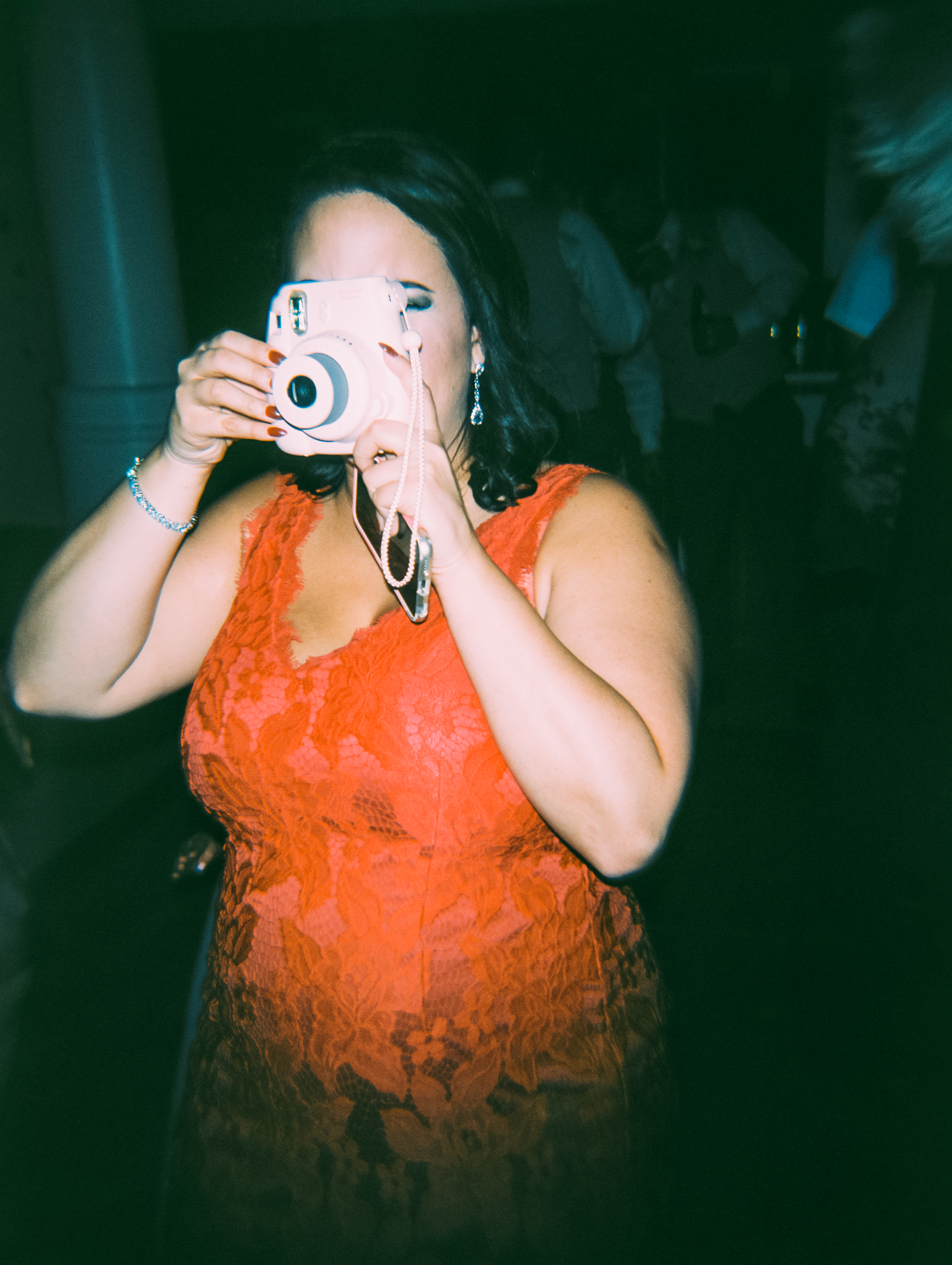 Chicago Film Wedding Photographer_Catie Scott Studio LLC_ Key West Florida Wedding Photographer52.jpg