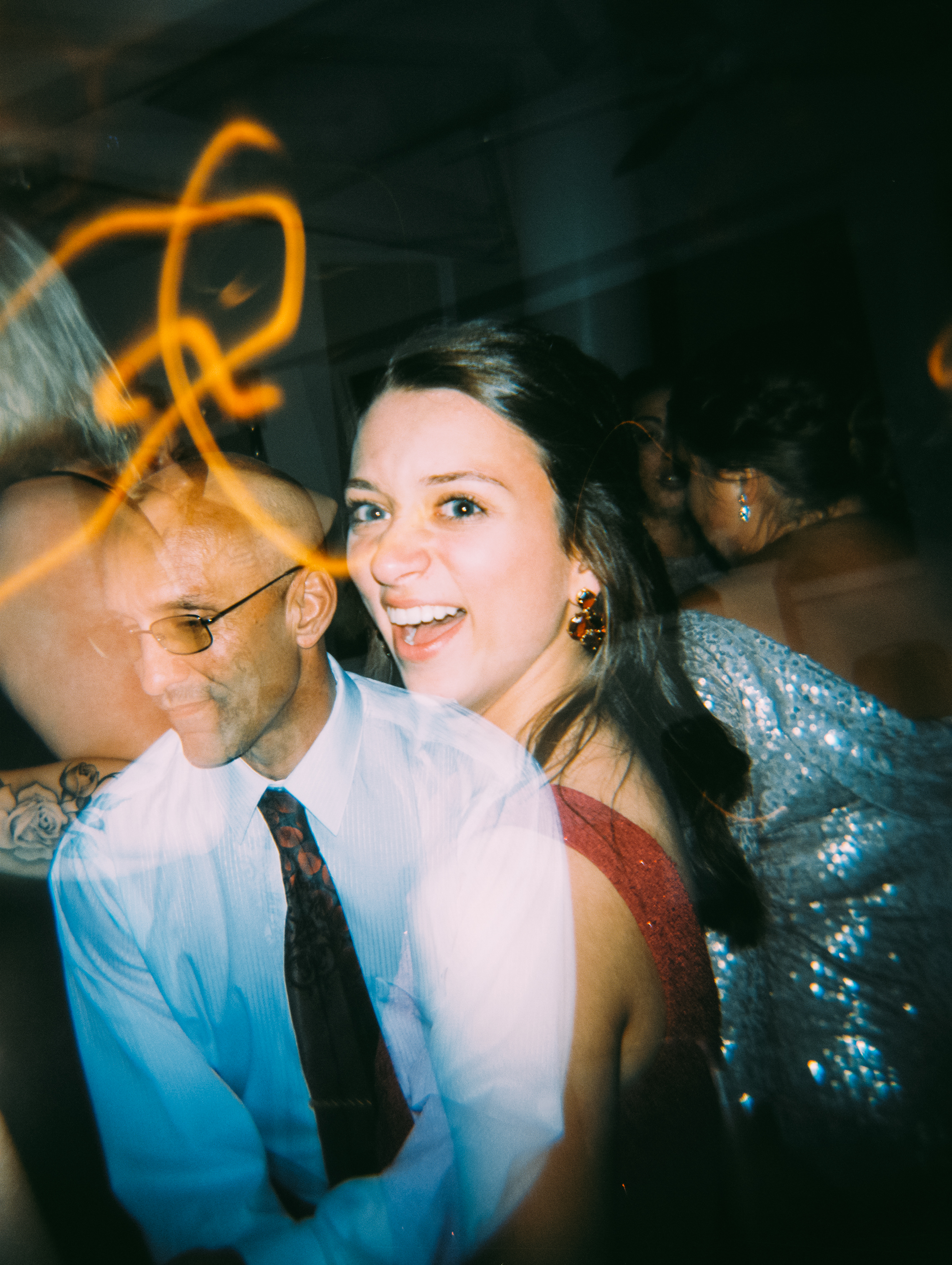 Chicago Film Wedding Photographer_Catie Scott Studio LLC_ Key West Florida Wedding Photographer55.jpg
