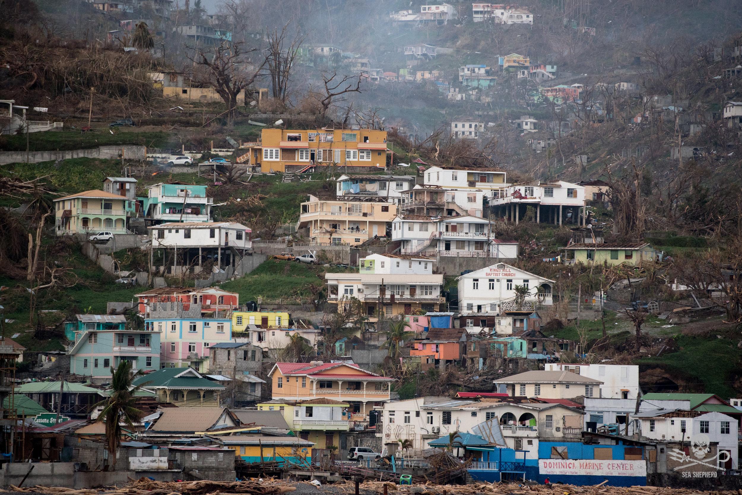 Sept-26-Dominica-245.JPG