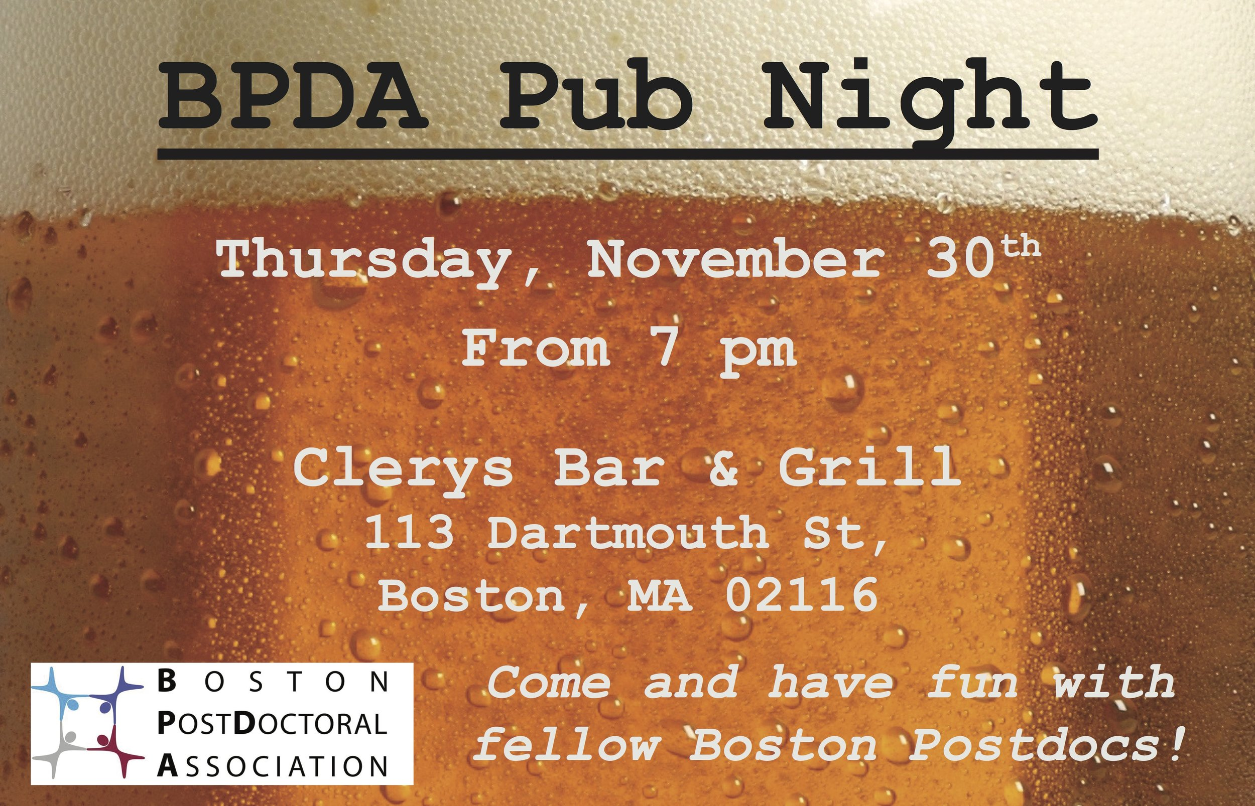 Flyer_BPDA Pubnight.jpg