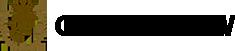 Website_Logo_1_S.png