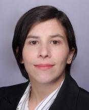 Sarah Dykstra, PhD  Postdoctoral Scholar, Tufts University