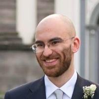 Francesco Borriello, MD  Postdoctoral Scholar, Boston Children's Hospital