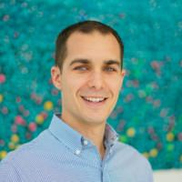 Math Simon, PhD  Founding Co-Chair, BPDA Public Affairs Committee, 2018  Postdoctoral Scholar, Boston University
