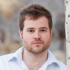 Ian Mahar, PhD  Postdoctoral Scholar, Boston University