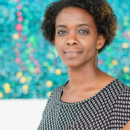 Maissa Gaye, PhD  Postdoctoral Scholar, Boston University