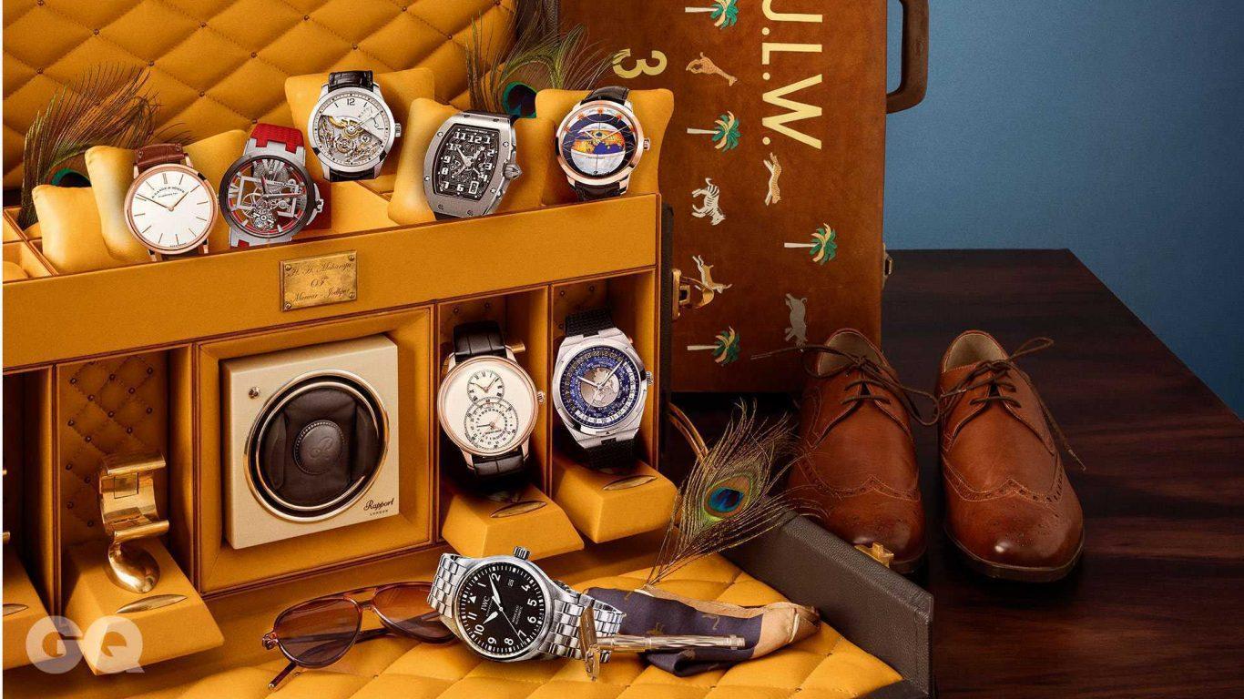 GQ-India-watch-manual.jpg