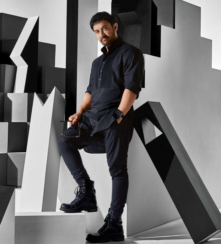 Aamir-Khan2-866x956.jpg