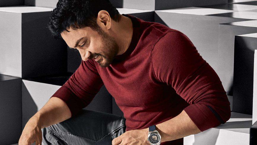 India-Aamir-Khan-866x487.jpg