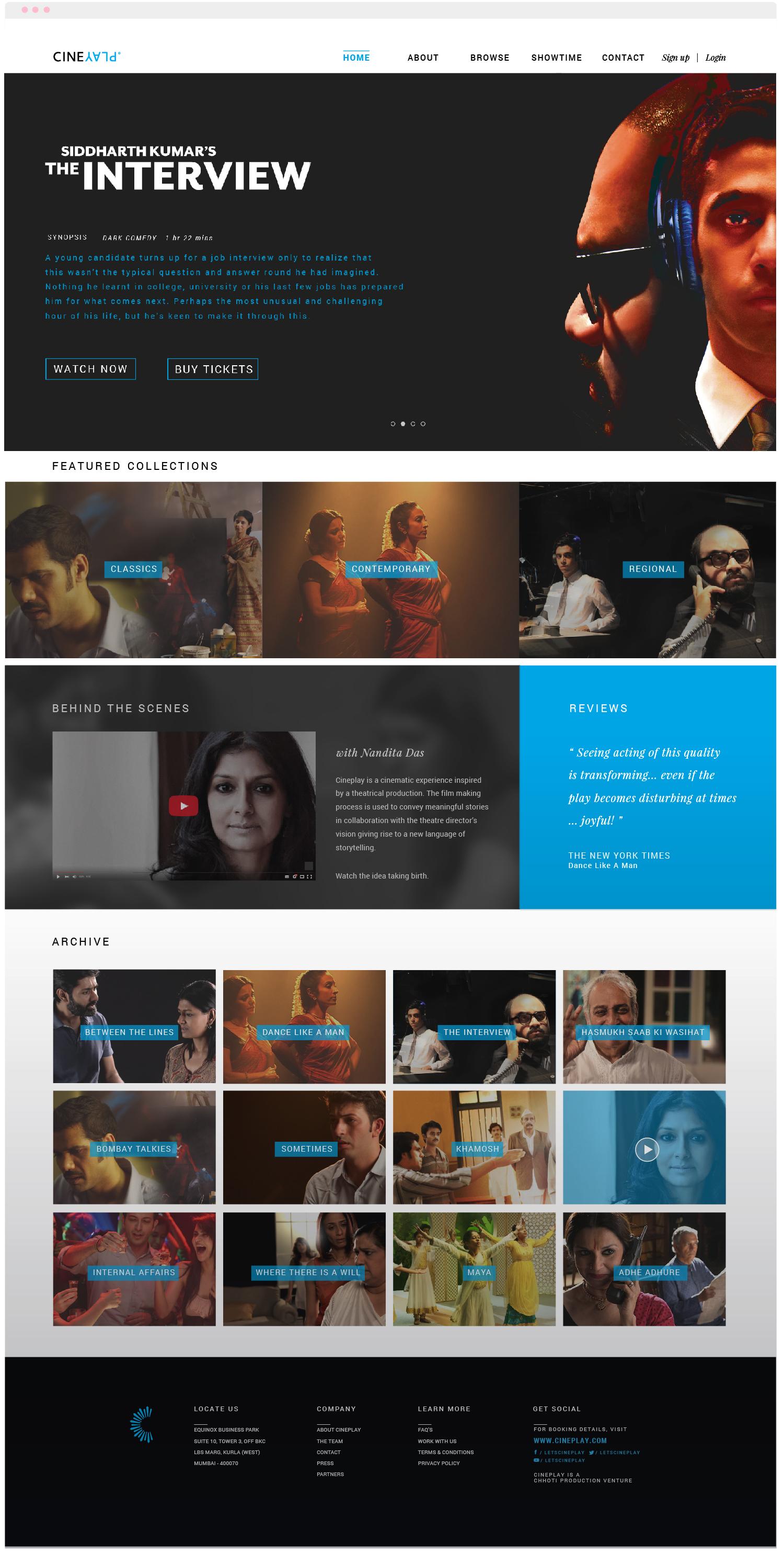 CP Homepage-01.jpg
