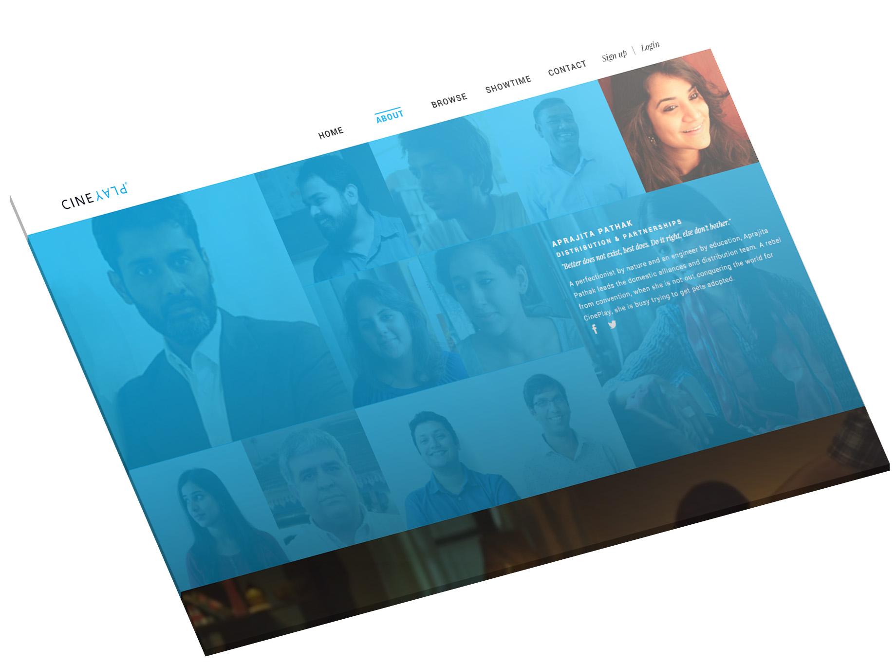 team page.jpg