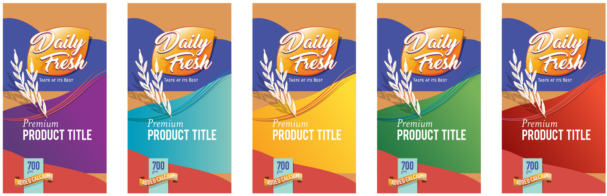 Daily Fresh_template-01.jpg