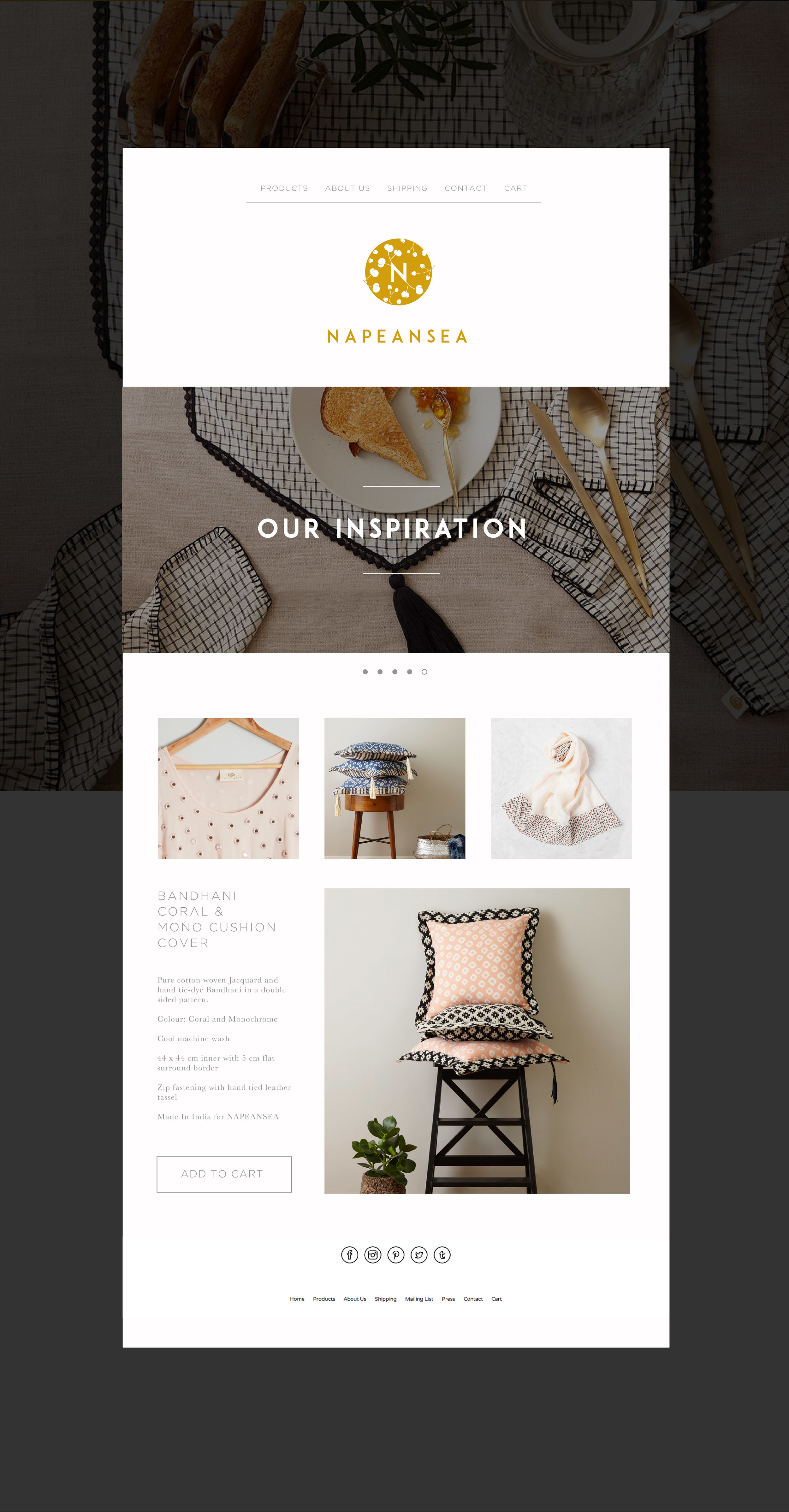 Napeansea_Website Layout-03.jpg