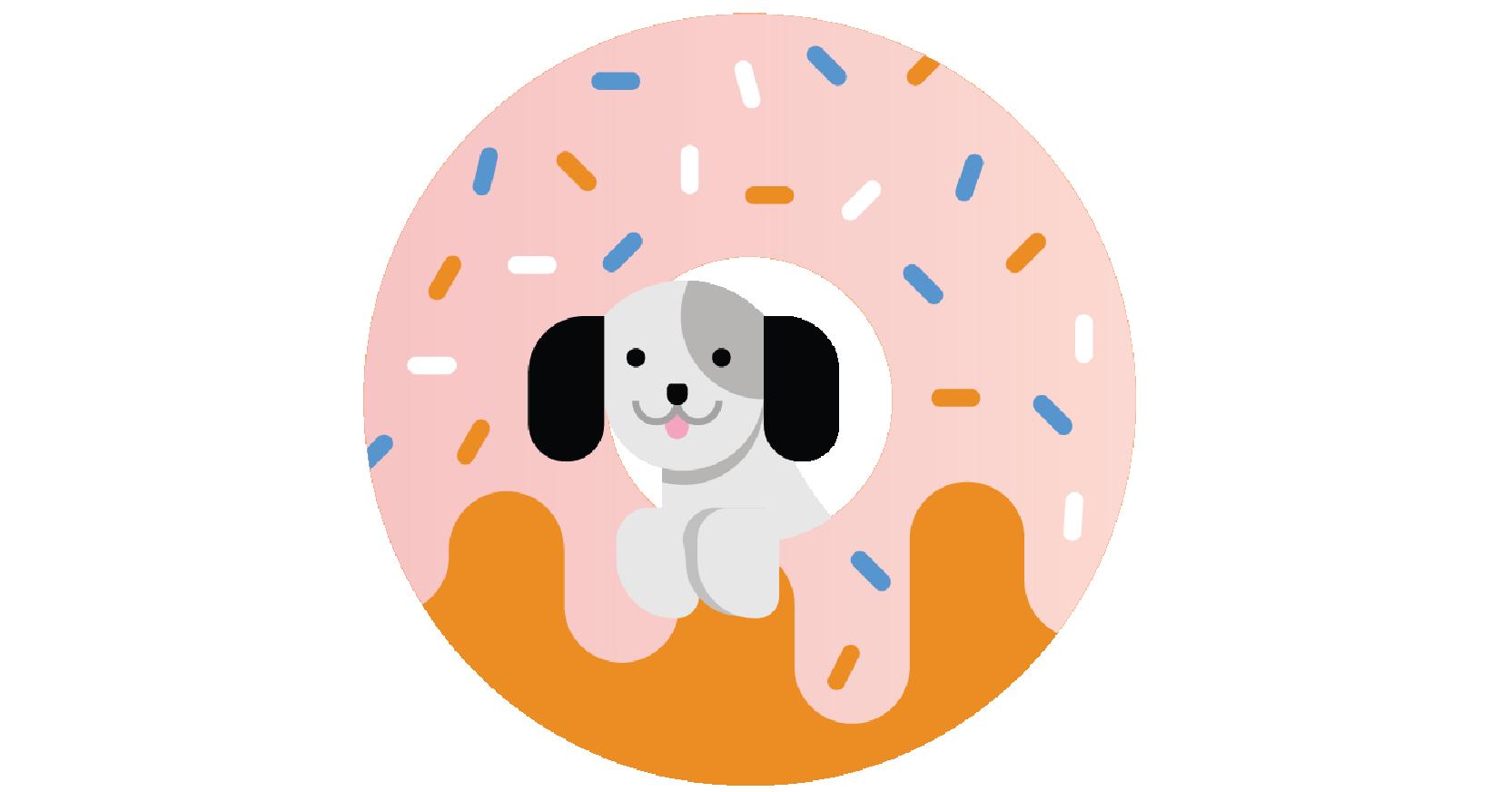 Puppies and Donuts_Mug_2.5inX2.5in_Print_R1-01-01.png