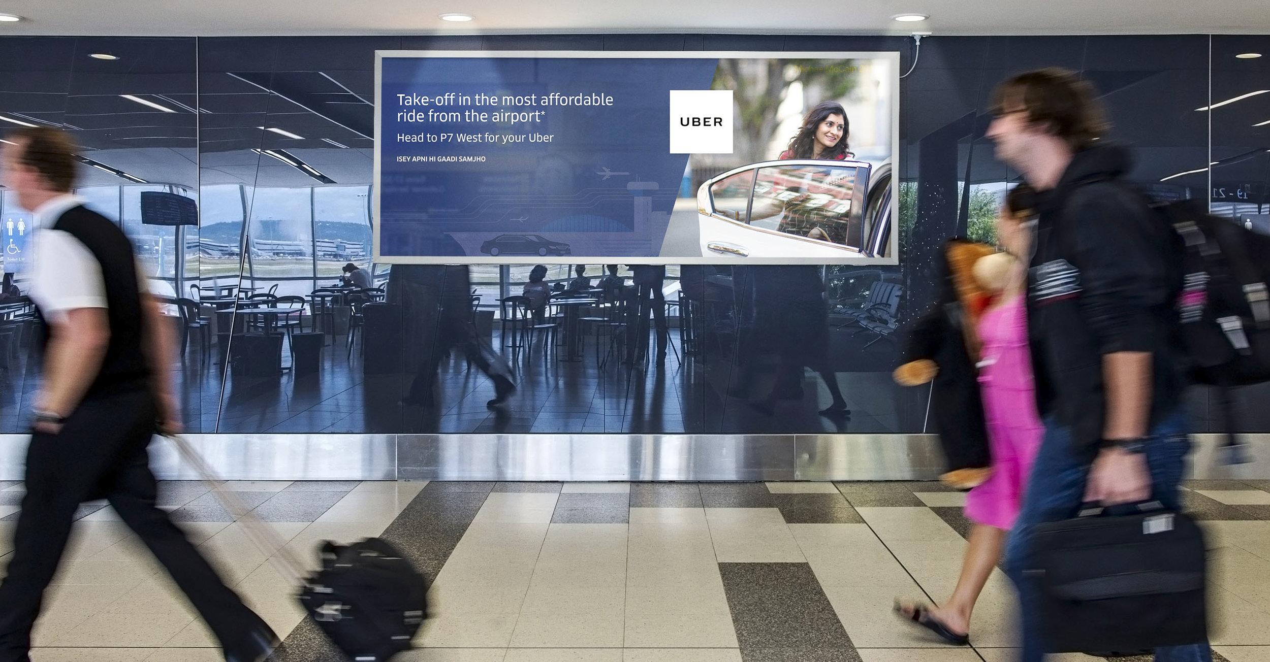 airport billboard.jpg