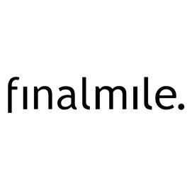 Logo FM.jpg