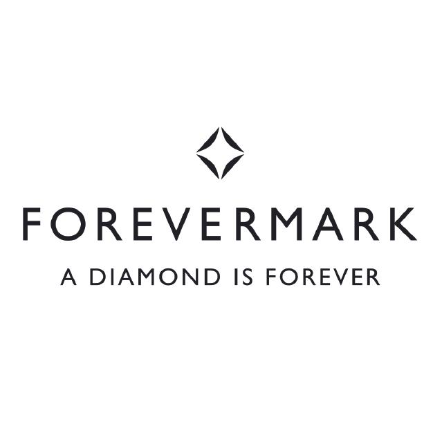 forvermark client