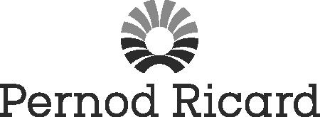 Pernod_Ricard_Logo copy.png