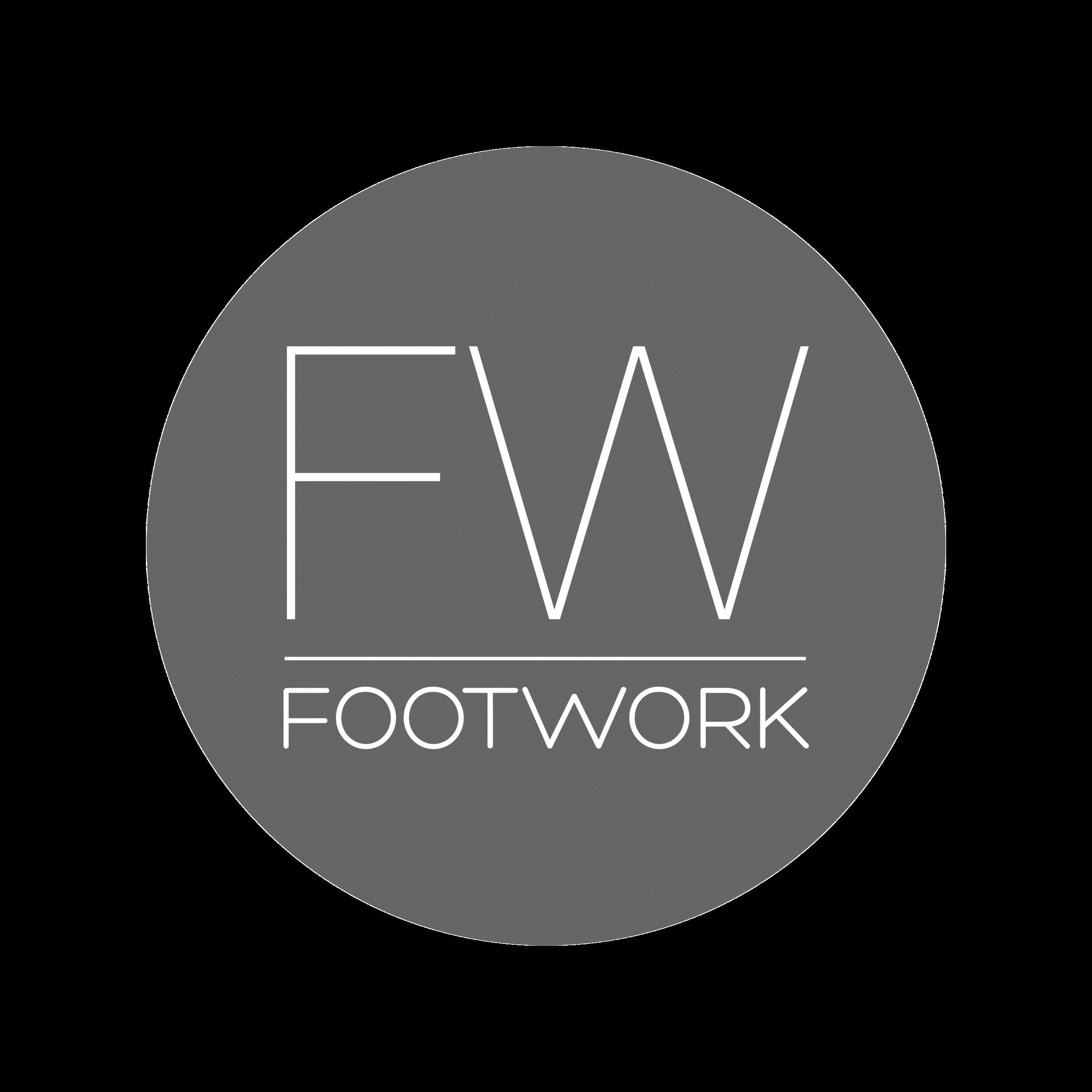 footwork-FINALOGO.png