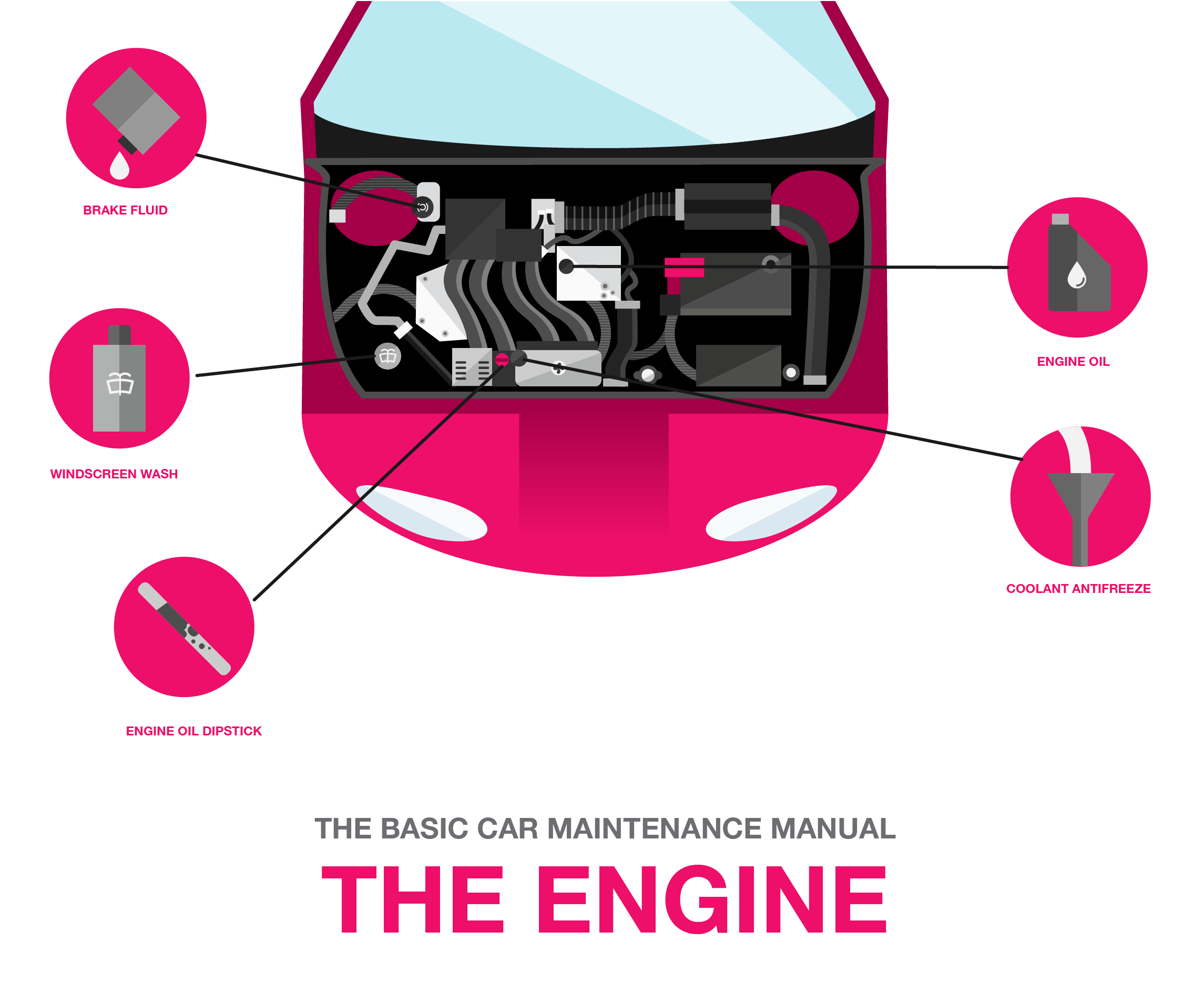 Mi-Way engine-01.png