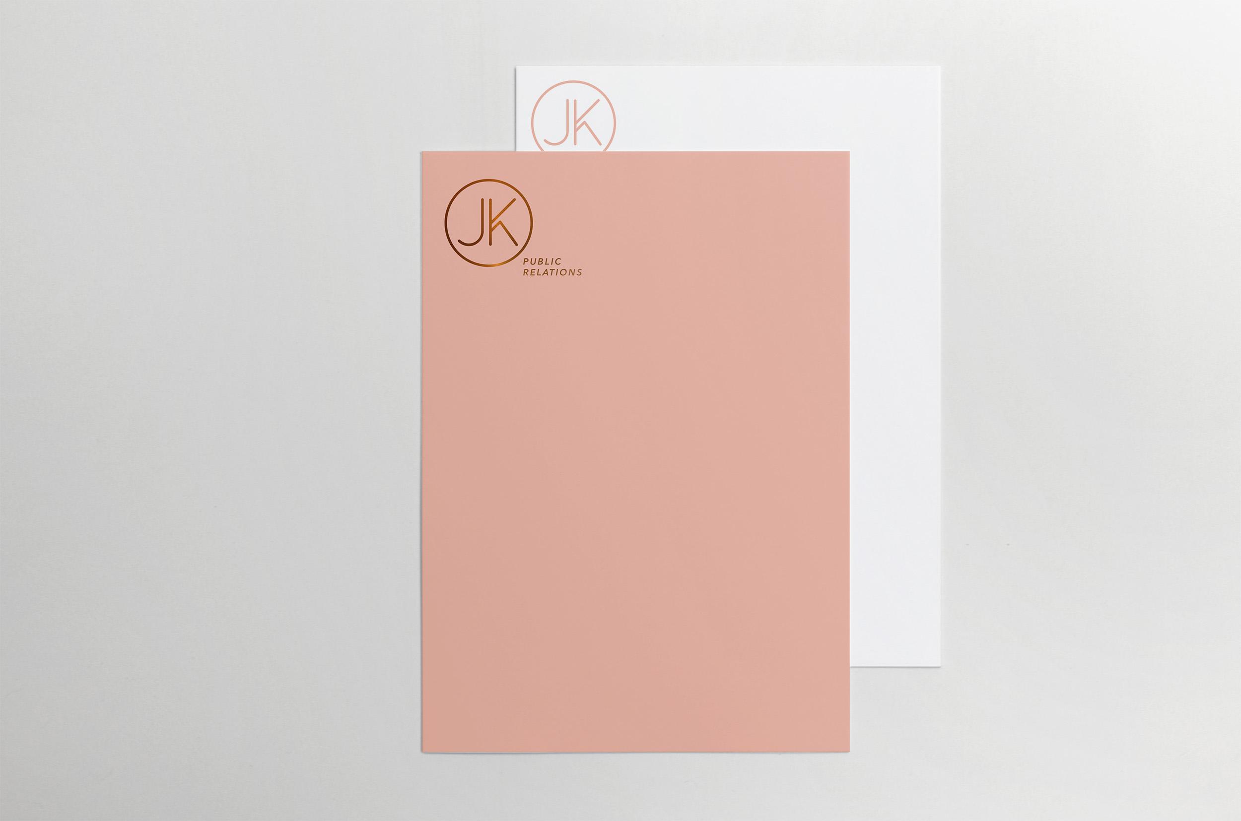 jkpr1-folder.jpg